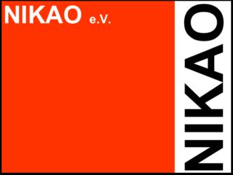 NIKAO e.V.